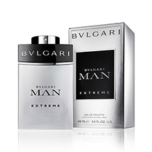 Bvlgari Man Extreme: Perfumes Delivery in UAE