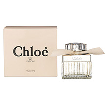 Chloe Perfume For Her: Perfumes in Dubai, UAE