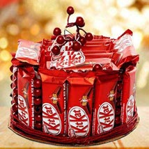 Choco Affair: Christmas Gifts for Her to UAE