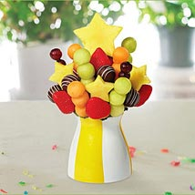 Congratulation Bouquet: Chocolates for Eid UAE