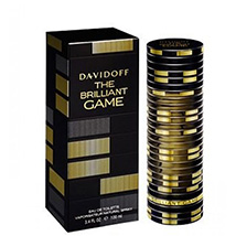 Davidoff The Brilliant Game: Perfumes Delivery in UAE