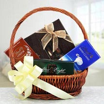 Designed to Impress: Send Eid Gifts to Dubai