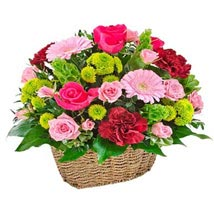 Flowers Valley: Flower Arrangements to UAE