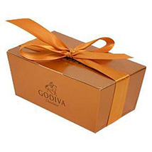 Godiva Classic 200: Christmas Gifts for Her to UAE