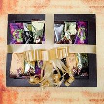 Good Spirits: Send Eid Gifts to UAE