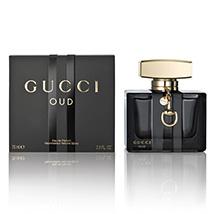 Gucci Oud: Perfumes in Dubai, UAE