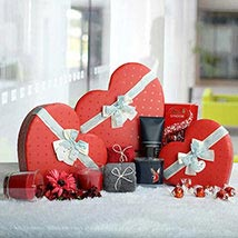 Hamper To Win The Heart: Gift Hampers to UAE