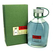Hugo Eau De Toilette: Perfumes in Dubai, UAE