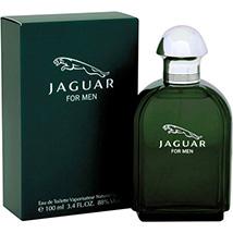 Jaguar For Men: Bhai Dooj Gifts to UAE