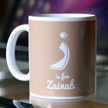 Memorable Gift: Personalised Gifts Delivery in UAE