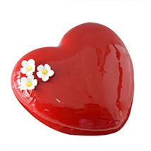 Mon Coeur: Send Birthday Cakes to UAE