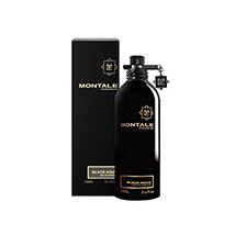 Montale Paris: Perfumes Delivery in UAE