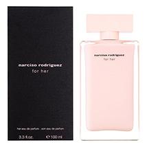 Narciso Rodriguez: Perfumes in Dubai, UAE