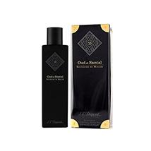 Oud Et Santal: Perfumes Delivery in UAE