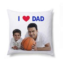 Personal Luv U Dad: Send Personalised Gifts to UAE