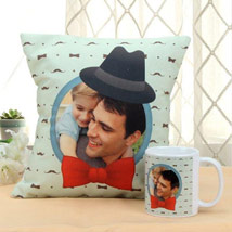 Personalized Memories: Personalised Gifts Delivery in UAE