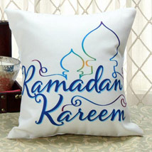 Pure Pleasures: Send Ramdan Gifts to UAE