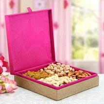 Serving Elegance: Bhai Dooj Gift Delivery in UAE