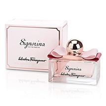 Signorina by Salvatore Ferragamo: Perfumes Delivery in UAE