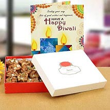 Special Pinni Surprise: Sweet Delivery in UAE