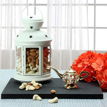 Stylish Celebration: Ramdan Gifts to UAE