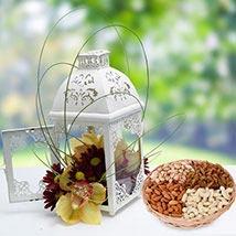 Sunny Provence: Bhai Dooj Gift Delivery in UAE