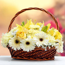 Sweet Surprises: Fathers Day Gifts to UAE