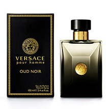 Versace Pour Homme: Perfumes Delivery in UAE