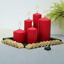XMAS Special Hamper: Christmas Gift Baskets to UAE