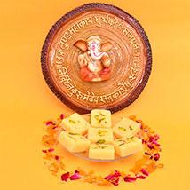 Spread Sweetness: Diwali Gift Delivery in UK