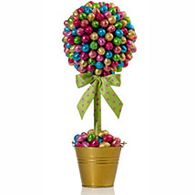 The Choccy Tree: Birthday Gifts to UK