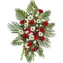 Elegant Farewell UKR: Send Gifts to Ukraine