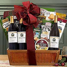 Hobson Estate Trio: Gifts for Mothers Day