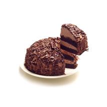 Chocolate Bombe: Gifts to Vietnam