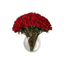 Eternal Love: Send Gifts to Vietnam