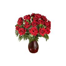 Romance Of The Rose: Gifts to Vietnam