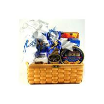 Simple Pleasures: Send Gifts to Vietnam