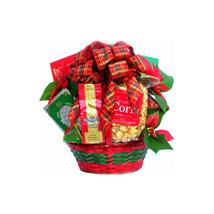The Nutcracker: Gifts to Vietnam